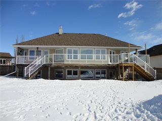 Photo 29: 5333 Drader Crescent in Rimbey: RY Rimbey Residential for sale (Ponoka County)  : MLS®# CA0190352