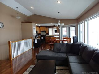 Photo 8: 5333 Drader Crescent in Rimbey: RY Rimbey Residential for sale (Ponoka County)  : MLS®# CA0190352