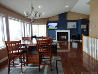 Photo 9: 5333 Drader Crescent in Rimbey: RY Rimbey Residential for sale (Ponoka County)  : MLS®# CA0190352