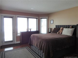 Photo 14: 5333 Drader Crescent in Rimbey: RY Rimbey Residential for sale (Ponoka County)  : MLS®# CA0190352