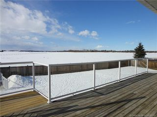 Photo 34: 5333 Drader Crescent in Rimbey: RY Rimbey Residential for sale (Ponoka County)  : MLS®# CA0190352