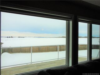Photo 38: 5333 Drader Crescent in Rimbey: RY Rimbey Residential for sale (Ponoka County)  : MLS®# CA0190352