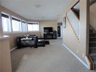 Photo 20: 5333 Drader Crescent in Rimbey: RY Rimbey Residential for sale (Ponoka County)  : MLS®# CA0190352