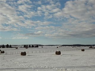 Photo 33: 5333 Drader Crescent in Rimbey: RY Rimbey Residential for sale (Ponoka County)  : MLS®# CA0190352