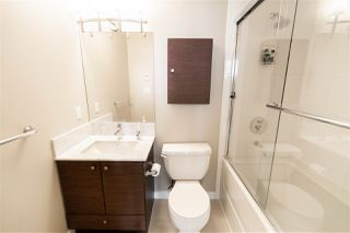 Photo 13: 906 6888 ALDERBRIDGE Way in Richmond: Brighouse Condo for sale : MLS®# R2444720