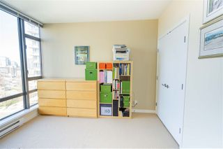 Photo 8: 906 6888 ALDERBRIDGE Way in Richmond: Brighouse Condo for sale : MLS®# R2444720