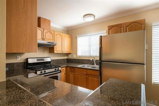 Photo 13: PACIFIC BEACH Condo for sale : 1 bedrooms : 911 Missouri St #7 in San Diego