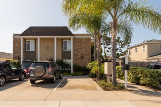 Photo 21: PACIFIC BEACH Condo for sale : 1 bedrooms : 911 Missouri St #7 in San Diego