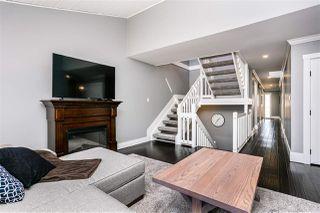 Photo 17: 11533 UNIVERSITY Avenue in Edmonton: Zone 15 House for sale : MLS®# E4194934