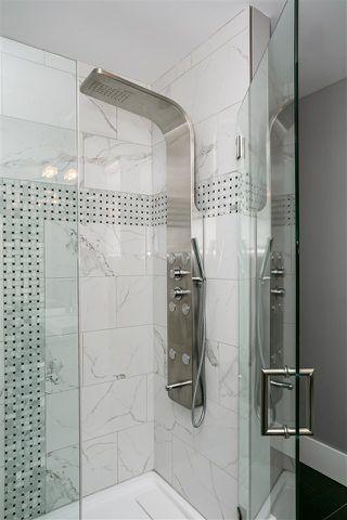 Photo 26: 11533 UNIVERSITY Avenue in Edmonton: Zone 15 House for sale : MLS®# E4194934