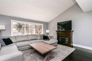 Photo 18: 11533 UNIVERSITY Avenue in Edmonton: Zone 15 House for sale : MLS®# E4194934
