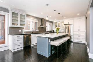 Photo 12: 11533 UNIVERSITY Avenue in Edmonton: Zone 15 House for sale : MLS®# E4194934