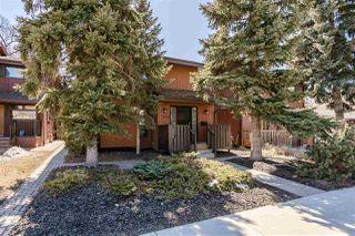 Photo 8: 11533 UNIVERSITY Avenue in Edmonton: Zone 15 House for sale : MLS®# E4194934