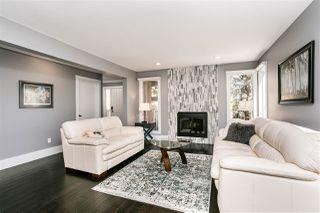 Photo 10: 11533 UNIVERSITY Avenue in Edmonton: Zone 15 House for sale : MLS®# E4194934