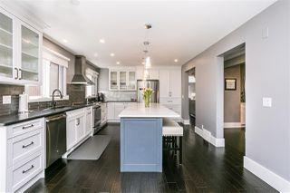 Photo 13: 11533 UNIVERSITY Avenue in Edmonton: Zone 15 House for sale : MLS®# E4194934