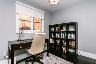 Photo 16: 11533 UNIVERSITY Avenue in Edmonton: Zone 15 House for sale : MLS®# E4194934