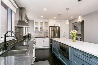 Photo 15: 11533 UNIVERSITY Avenue in Edmonton: Zone 15 House for sale : MLS®# E4194934