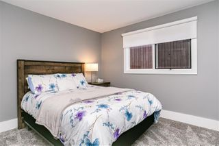 Photo 30: 11533 UNIVERSITY Avenue in Edmonton: Zone 15 House for sale : MLS®# E4194934