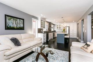 Photo 11: 11533 UNIVERSITY Avenue in Edmonton: Zone 15 House for sale : MLS®# E4194934