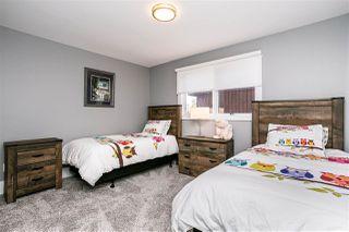Photo 29: 11533 UNIVERSITY Avenue in Edmonton: Zone 15 House for sale : MLS®# E4194934