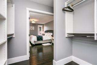 Photo 28: 11533 UNIVERSITY Avenue in Edmonton: Zone 15 House for sale : MLS®# E4194934