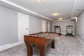 Photo 34: 11533 UNIVERSITY Avenue in Edmonton: Zone 15 House for sale : MLS®# E4194934