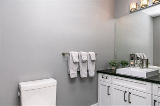 Photo 19: 11533 UNIVERSITY Avenue in Edmonton: Zone 15 House for sale : MLS®# E4194934