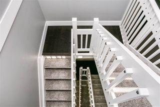 Photo 7: 11533 UNIVERSITY Avenue in Edmonton: Zone 15 House for sale : MLS®# E4194934