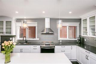 Photo 14: 11533 UNIVERSITY Avenue in Edmonton: Zone 15 House for sale : MLS®# E4194934