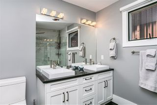Photo 6: 11533 UNIVERSITY Avenue in Edmonton: Zone 15 House for sale : MLS®# E4194934