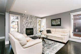 Photo 2: 11533 UNIVERSITY Avenue in Edmonton: Zone 15 House for sale : MLS®# E4194934
