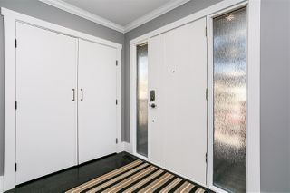 Photo 9: 11533 UNIVERSITY Avenue in Edmonton: Zone 15 House for sale : MLS®# E4194934