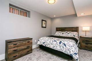 Photo 32: 11533 UNIVERSITY Avenue in Edmonton: Zone 15 House for sale : MLS®# E4194934