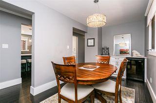 Photo 3: 11533 UNIVERSITY Avenue in Edmonton: Zone 15 House for sale : MLS®# E4194934
