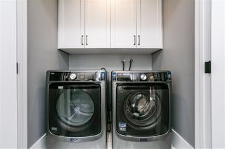 Photo 20: 11533 UNIVERSITY Avenue in Edmonton: Zone 15 House for sale : MLS®# E4194934