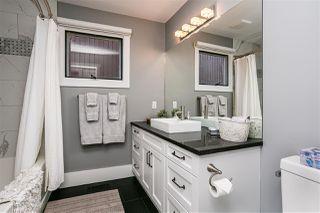 Photo 31: 11533 UNIVERSITY Avenue in Edmonton: Zone 15 House for sale : MLS®# E4194934