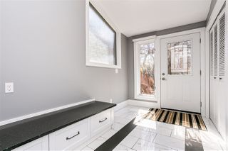 Photo 21: 11533 UNIVERSITY Avenue in Edmonton: Zone 15 House for sale : MLS®# E4194934