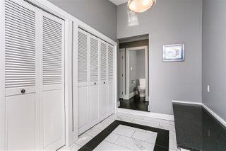 Photo 22: 11533 UNIVERSITY Avenue in Edmonton: Zone 15 House for sale : MLS®# E4194934