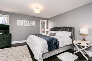 Photo 24: 11533 UNIVERSITY Avenue in Edmonton: Zone 15 House for sale : MLS®# E4194934