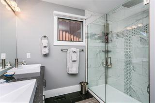 Photo 25: 11533 UNIVERSITY Avenue in Edmonton: Zone 15 House for sale : MLS®# E4194934