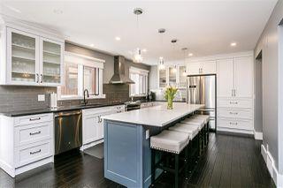Photo 1: 11533 UNIVERSITY Avenue in Edmonton: Zone 15 House for sale : MLS®# E4194934