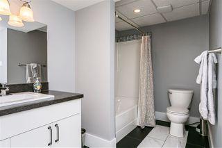 Photo 33: 11533 UNIVERSITY Avenue in Edmonton: Zone 15 House for sale : MLS®# E4194934