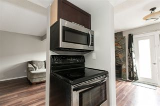Photo 12: 536 Willow Court in Edmonton: Zone 20 Townhouse for sale : MLS®# E4195268