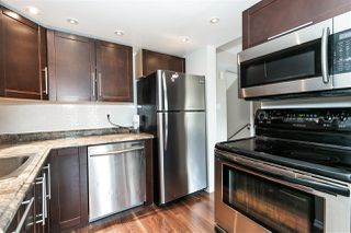 Photo 11: 536 Willow Court in Edmonton: Zone 20 Townhouse for sale : MLS®# E4195268
