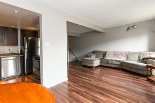 Photo 9: 536 Willow Court in Edmonton: Zone 20 Townhouse for sale : MLS®# E4195268