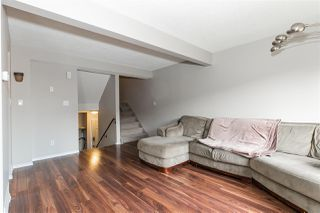 Photo 5: 536 Willow Court in Edmonton: Zone 20 Townhouse for sale : MLS®# E4195268