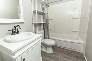 Photo 17: 536 Willow Court in Edmonton: Zone 20 Townhouse for sale : MLS®# E4195268