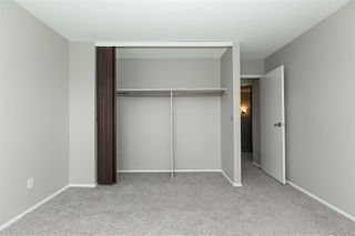 Photo 16: 536 Willow Court in Edmonton: Zone 20 Townhouse for sale : MLS®# E4195268
