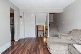 Photo 6: 536 Willow Court in Edmonton: Zone 20 Townhouse for sale : MLS®# E4195268