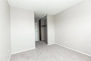 Photo 13: 536 Willow Court in Edmonton: Zone 20 Townhouse for sale : MLS®# E4195268